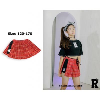 スカート1002